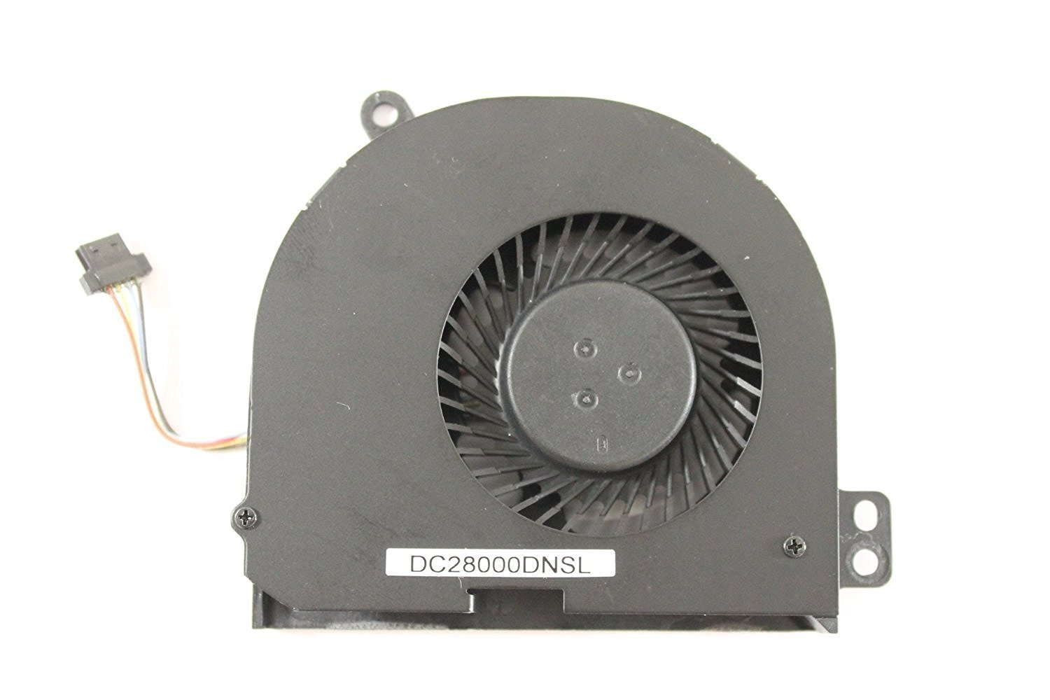 Cooler Para Dell Latitude E5440 E5540 Laptop 87XFX 087XFX
