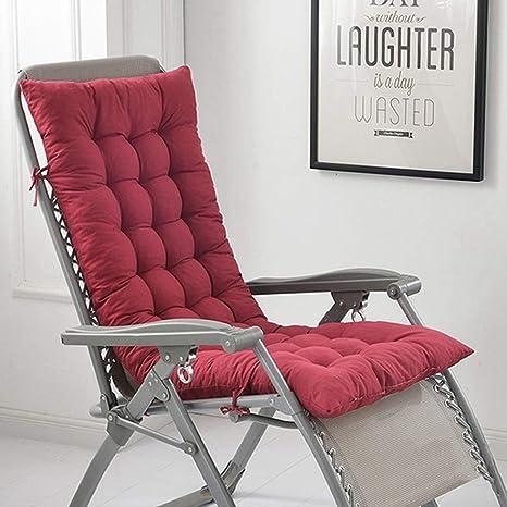 Amazon.com: Cojín de asiento de alta calidad moderno, suave ...