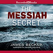 The Messiah Secret | James Becker