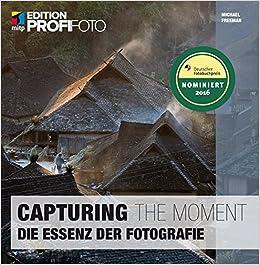 perfect exposure licht und professionelle belichtung mitp edition profifoto german edition