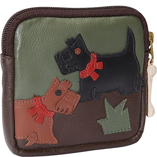 j-p-ourse-cie-jr-diggin-it-bait-pouch-scotties-java