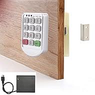 Safety 1st Cabinet Slide Lock│With Adjustable System│For All Kinds Of Cabinet