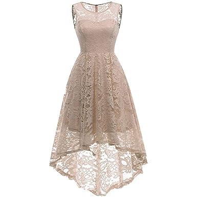 Kleider Damen Festlich Hochzeit Brautkleider Elegant T Shirt