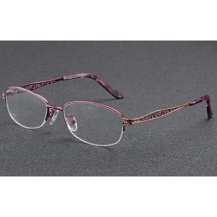 Gafas de lectura de enfoque múltiple, gafas de sol ...