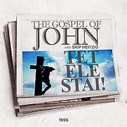 43 John - 1996