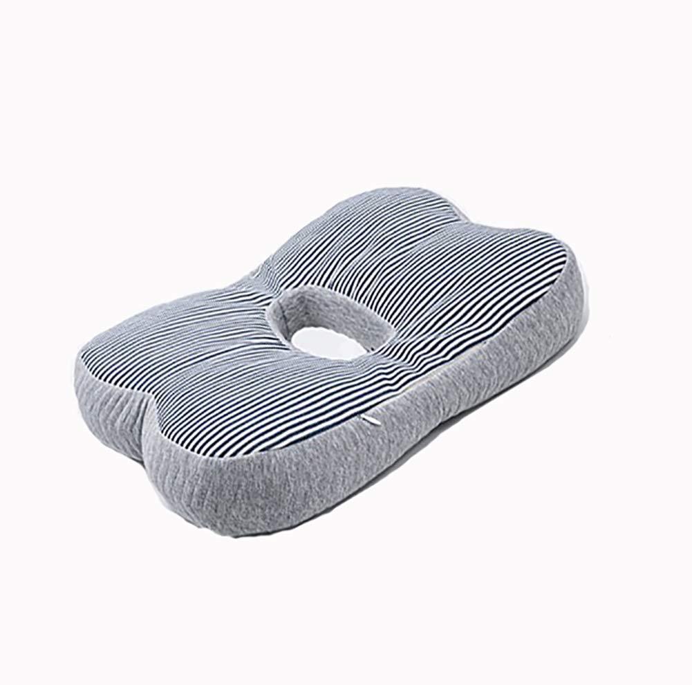 DADAO Office Chair Cushion Travel Mate Cushion,Acne Cushion,Pregnant Woman,Office