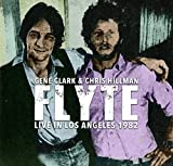 flyte - live in los angeles 1982