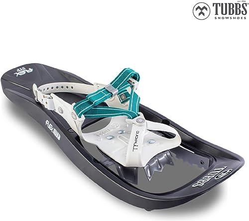 Tubbs Women s Flex STP Snowshoes