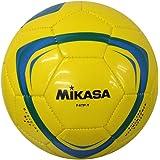 ミカサ サッカーボール4号練習球 F4TP