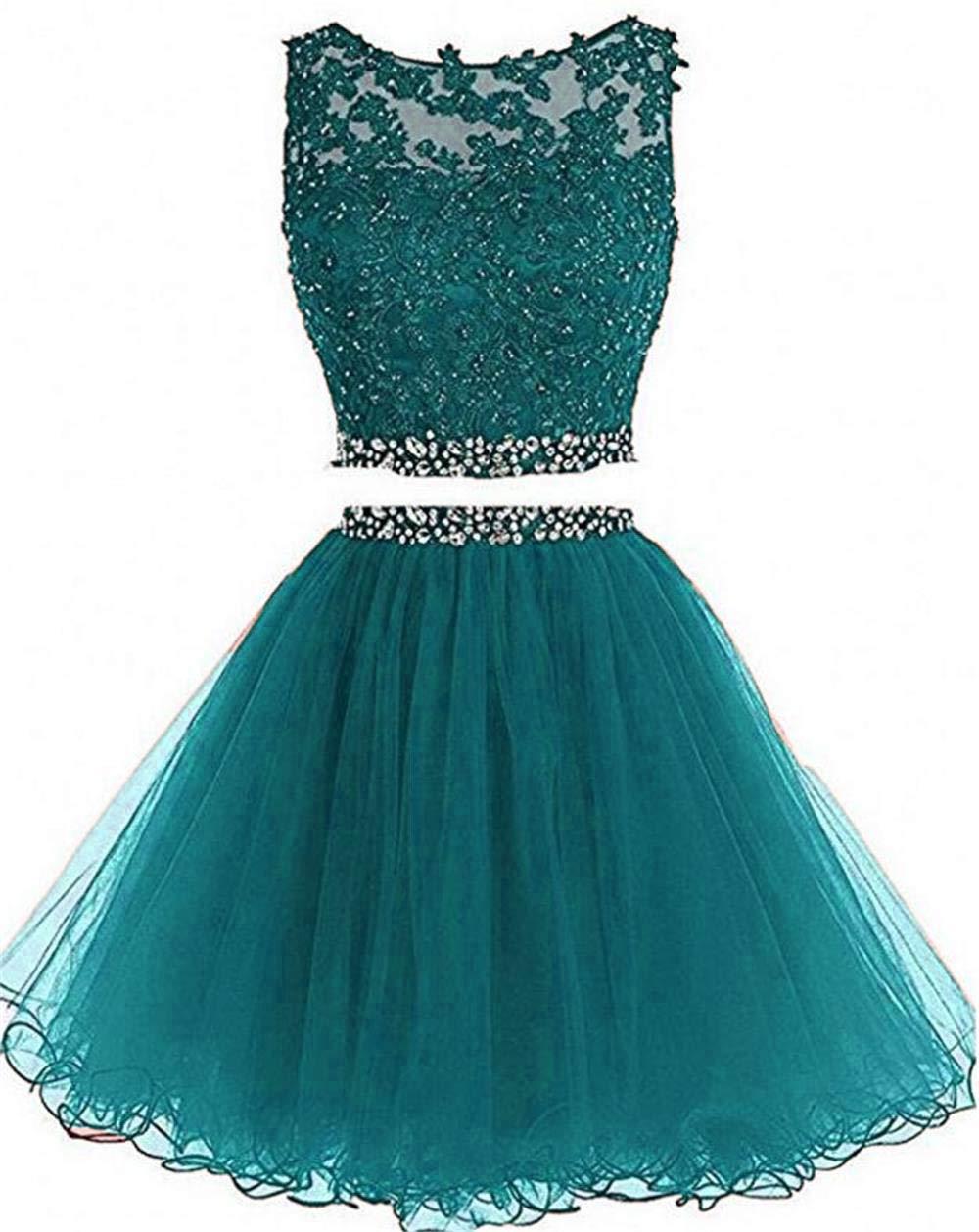 Dydsz Short Prom Dress Homecoming Party Dresses