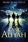 The Last Aliyah