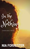 In the Nothing