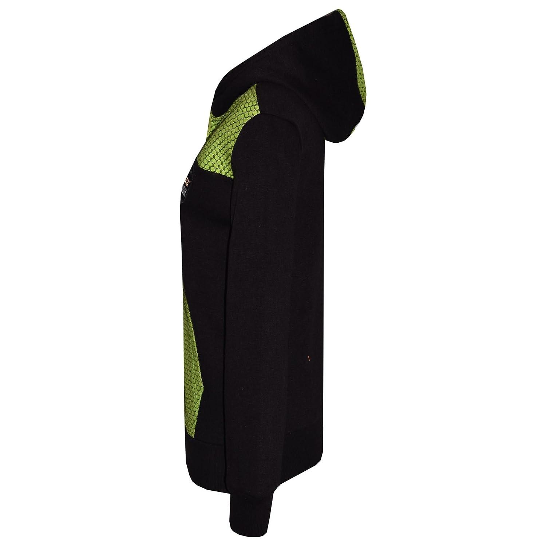 A2Z 4 Kids/® Kinder Jungen M/ädchen Trainingsanzug Designer A2Z Originals Mode Mesh Panel Rei/ßverschluss Top /& Bottom Jogging Anzug Alter 7 8 9 10 11 12 13 Jahren