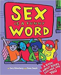 terms for sex Funny