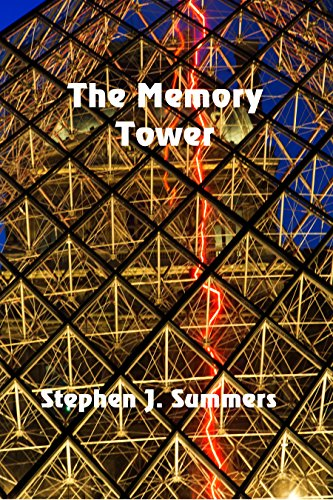 The Memory Tower by [Summers, Stephen J.]