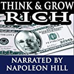 Think & Grow Rich - Lectures by Napoleon Hill | Napoleon Hill