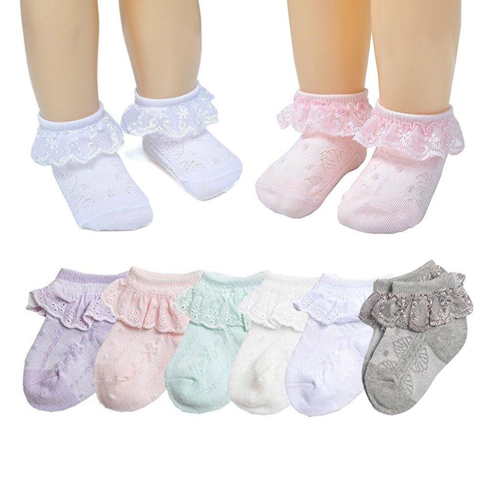64cde05b1ab3 Lilax Baby Girls   Knit Long Sleeve Bolero Cardigan Shrug 12-18 ...
