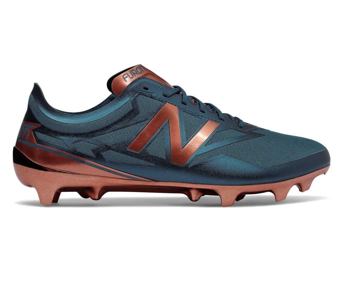 New Balance メンズ MSFLFNC3 B06XWSW4TW 8 D(M) US|North Sea North Sea 8 D(M) US