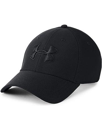 edd98798f Men's Running Hats | Amazon.com
