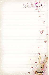 Buy The World Needs More Love Letters All in e Stationery and