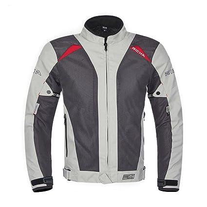 GTYW, Chaquetas Y Protección para Motociclistas De Hombre ...