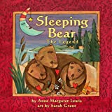 img - for Sleeping Bear: The Legend book / textbook / text book