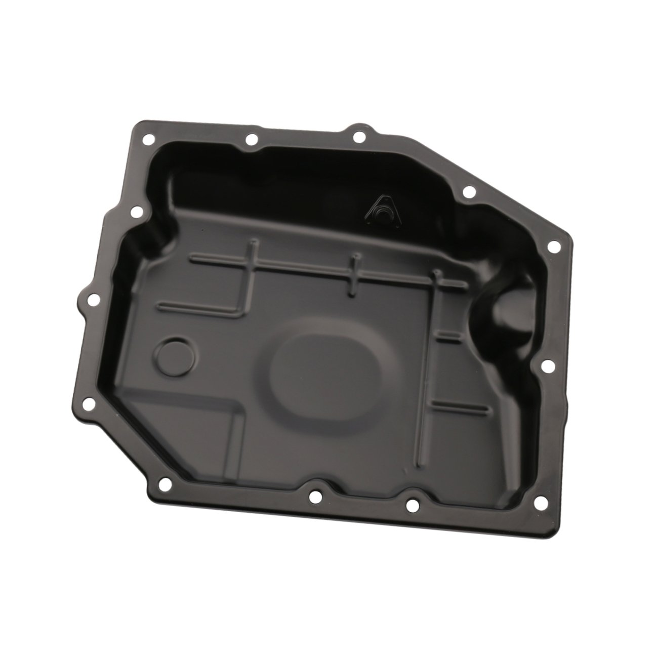 SKP SK265818 Automatic Transmission Oil Pan
