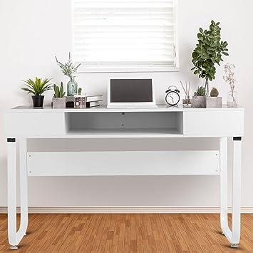 Computertisch Bürotisch Laptoptisch Büromöbel Arbeitstisch ...