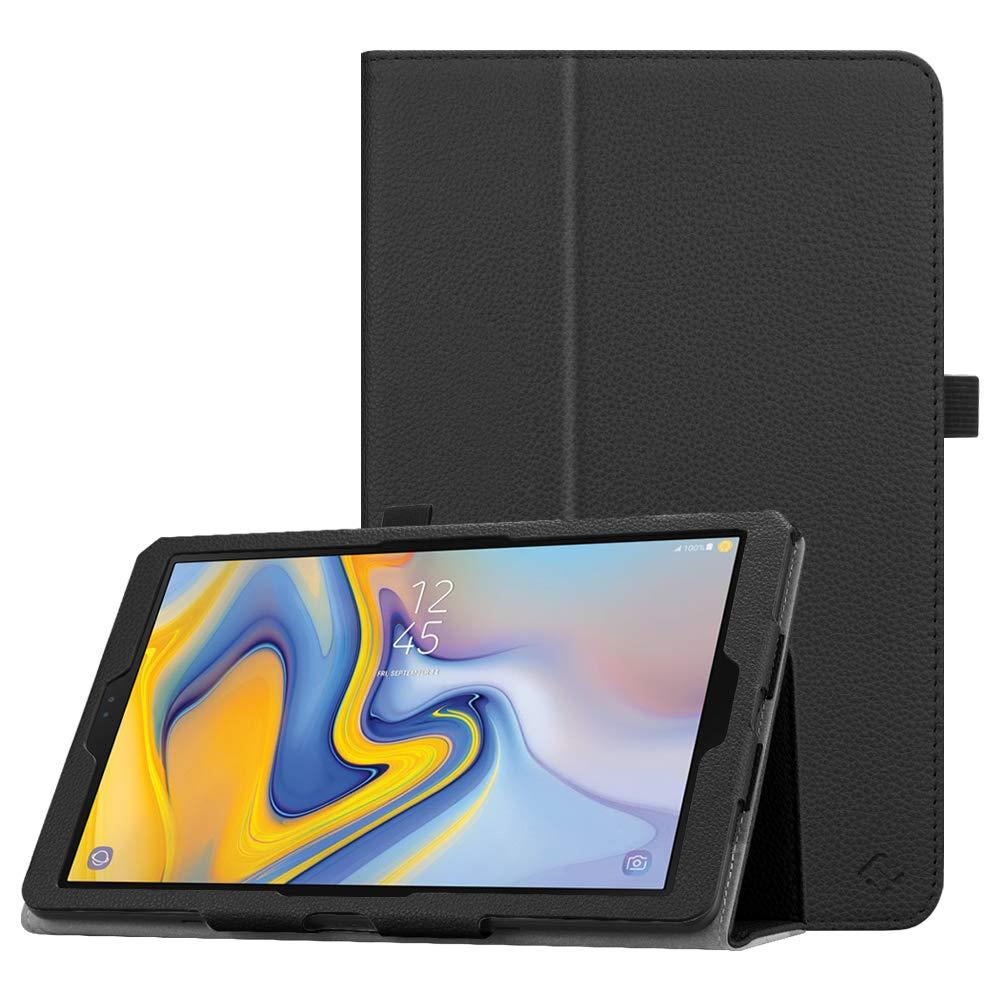 Funda Samsung Galaxy Tab A 10.5 FINTIE [7H7CKJ37]