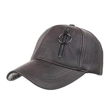 RF-Guantes bufanda sombrero Gorras de béisbol | Unisex | Bolsillo ...