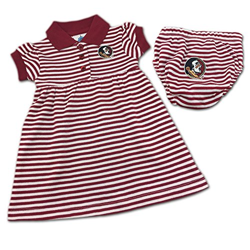 florida-state-university-seminoles-striped-game-day-dress-with-bloomer-garnet-0-3-months