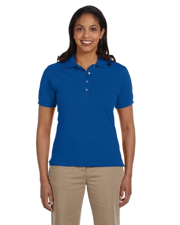 ccc856a9 Jerzees T Shirts Amazon | RLDM