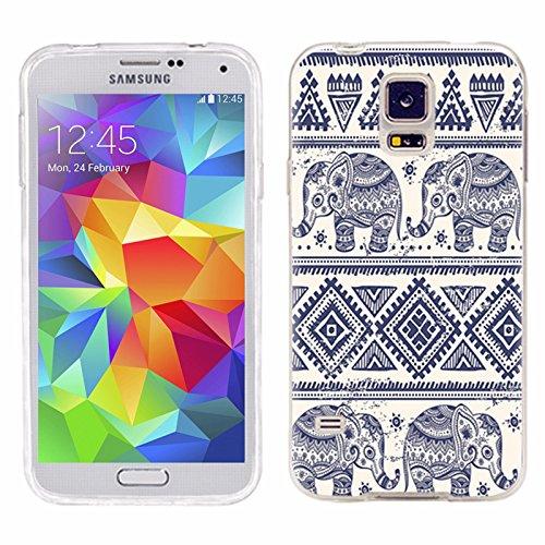 s5-casesamsung-s5-casegalaxy-s5-casechichic-full-protective-case-slim-durable-soft-tpu-cases-cover-f