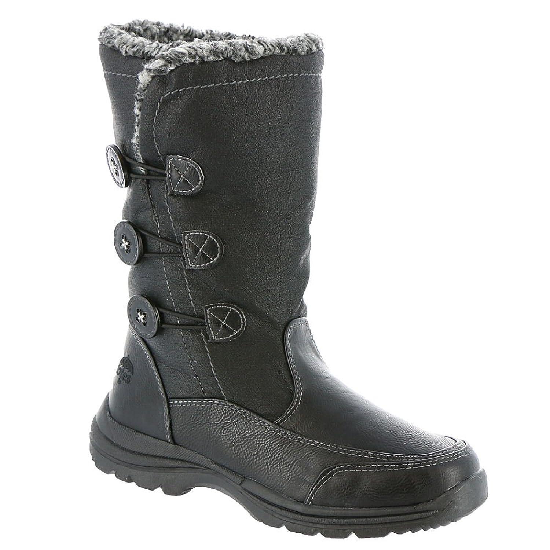Totes Celina Women's Boot