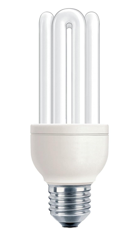 Philips Genie Bombilla de tubo de bajo consumo 872790082753800 - Lá mpara (18W, 85W, Stick, A, 220-240V, 130 mA) 929689413951