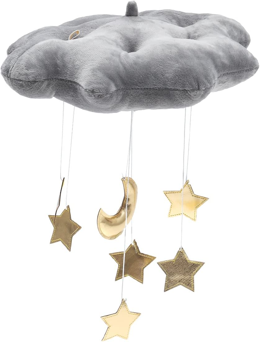 Top 10 Best Baby Mobiles For Nursery (2020 Reviews & Buying Guide) 10