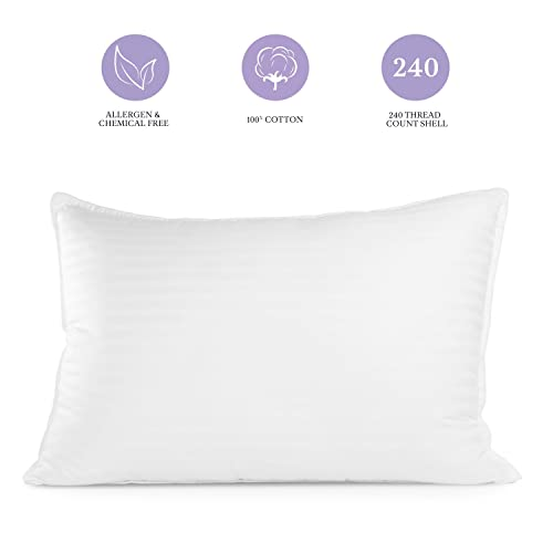 Best Cooling Pillow 2018 Reviews And Buyer S Guide