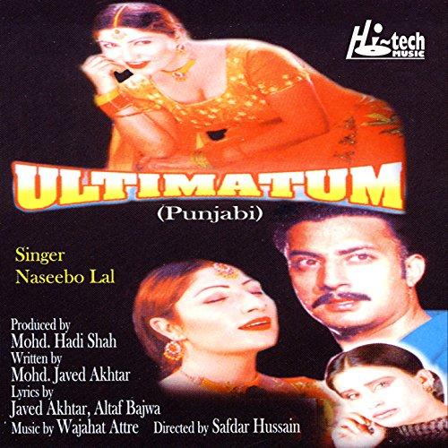 No Need Punjabi Song Download Mp3: Watch Online Naseebo Punjabi Full Movie With Subtitles