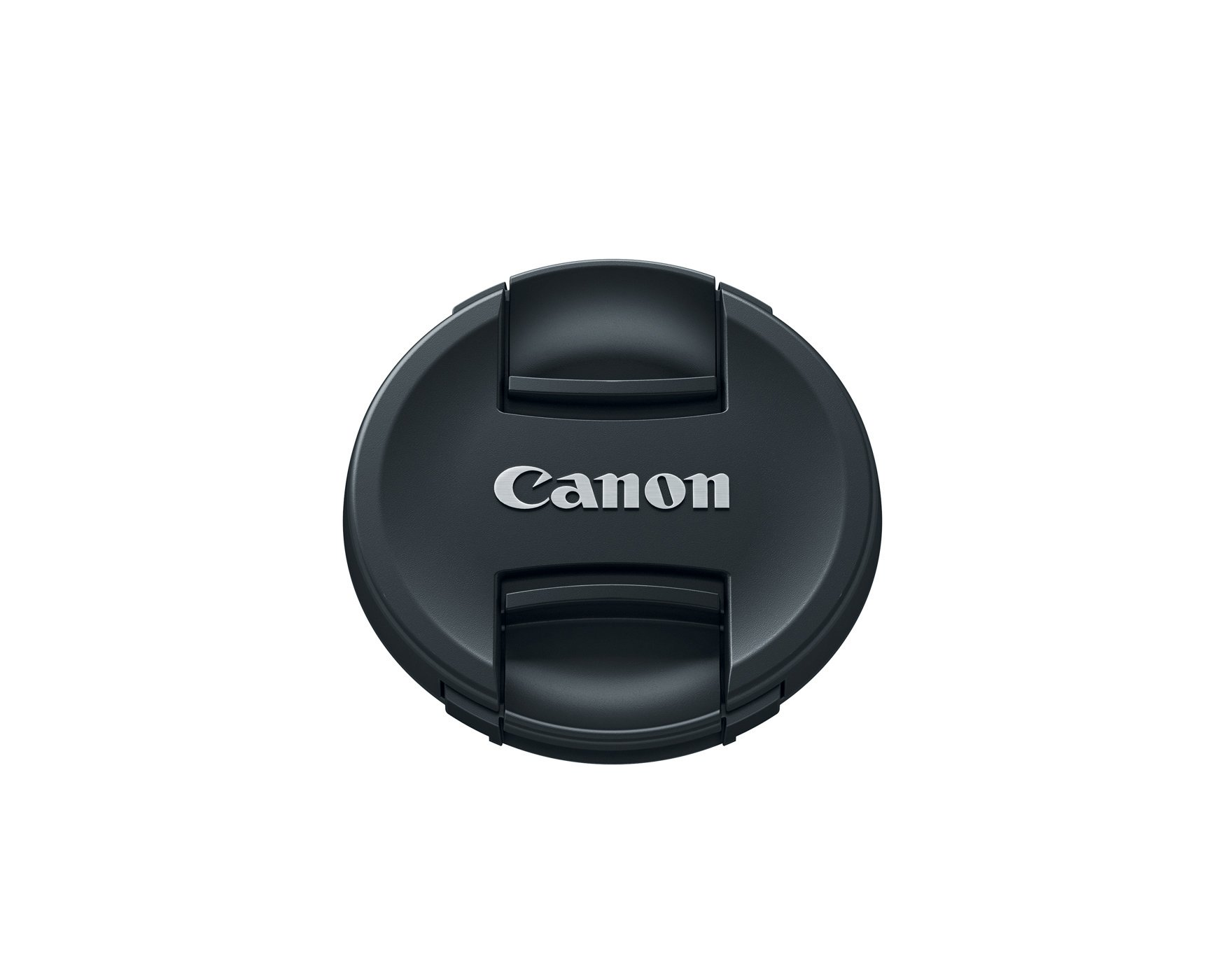 Canon Lens Cap for E-77 II by Canon