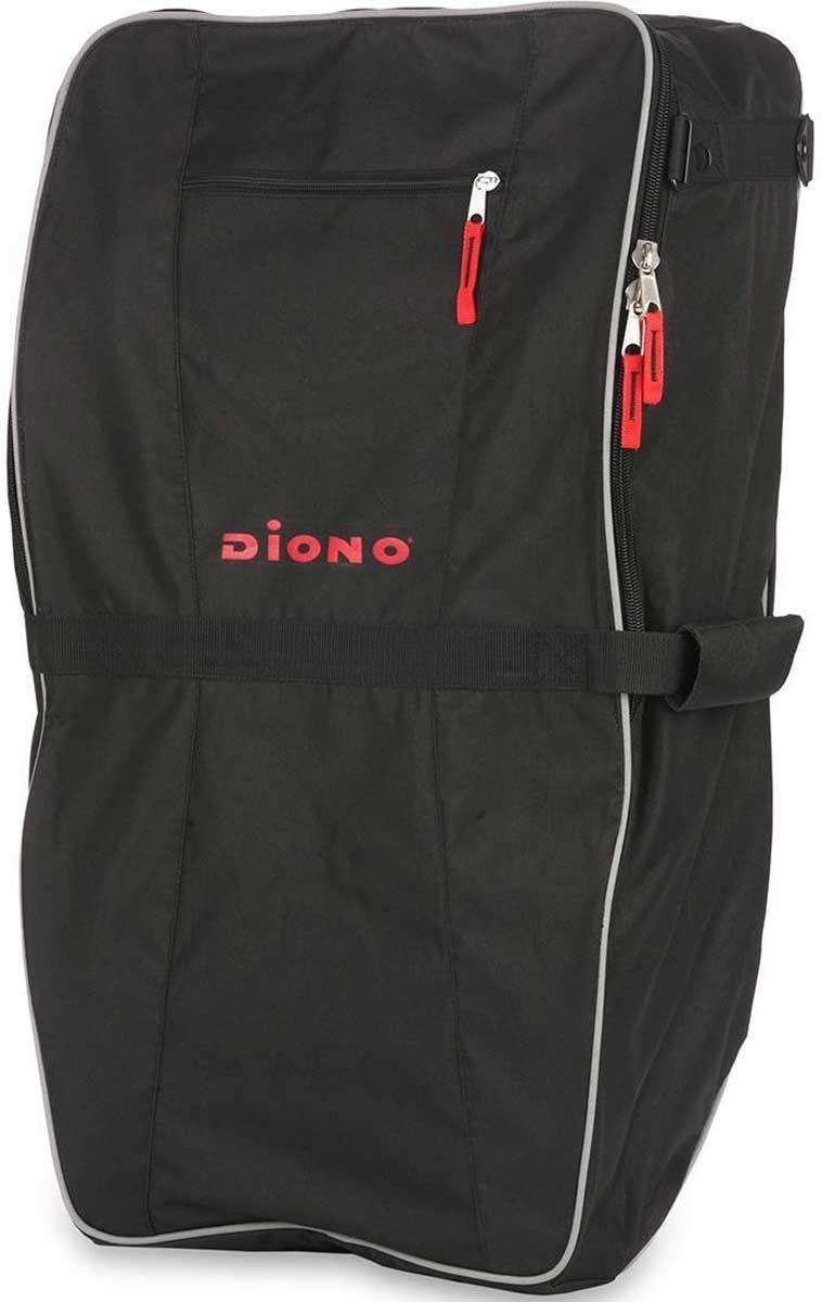 Diono Radian 5 Travel Bag