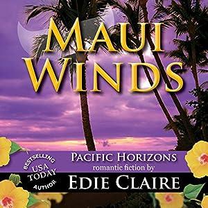 Maui Winds Audiobook