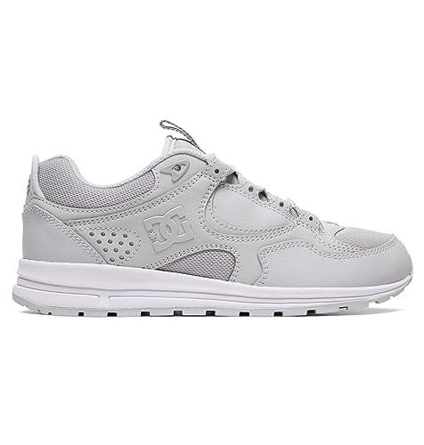 DC Shoes Kalis Lite - Zapatos para Mujer ADJS100081: DC Shoes: Amazon.es: Zapatos y complementos