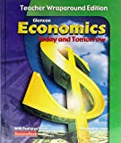 Economics Today and Tomorrow, Roger LeRoy Miller, 0078606977