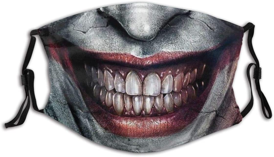 ZOE-SHOP Watercolor Liverpool Dust Cover Bandana Magic Scarf Face Protection Black