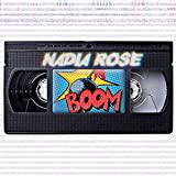 Boom [Explicit]