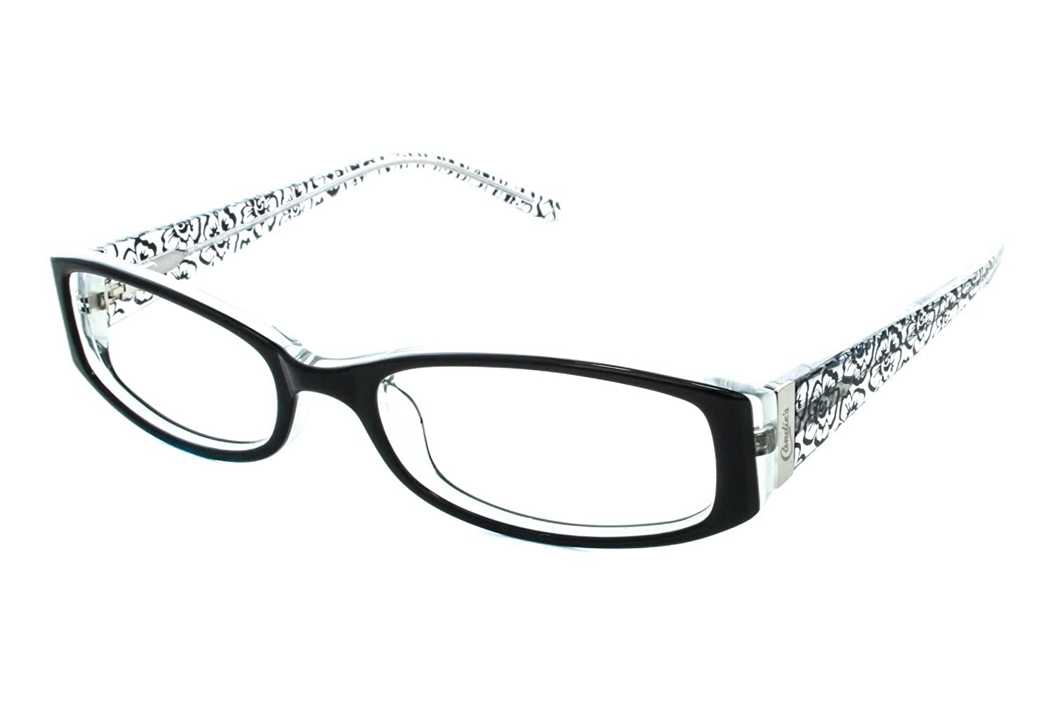 Amazon.com: Candies CROSANA Eyeglasses: Clothing