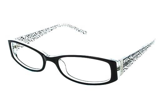 Amazon.com: Candies CROSANA Eyeglasses: Clothing