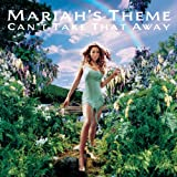 Can't Take That Away (Mariah's Theme) (Morales Club Mix)