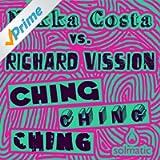 Ching Ching Ching
