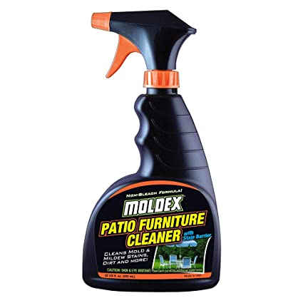 Amazon.com: Moldex 4030 Patio Furniture Cleaner Trigger Sprayer, 22 on furniture upholstery fabric, furniture movers, furniture product, furniture secretary, furniture lifter, furniture walnut burl, furniture couch, furniture buffets and sideboards, furniture repair, furniture glides, furniture signs, furniture hole cover, furniture sliders, furniture design, furniture paste wax, furniture restorer, furniture business cards, furniture advertising, furniture phone booth, furniture delivery,